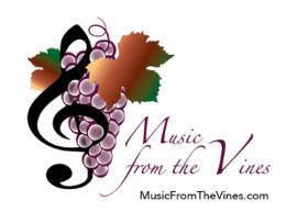 Music from the Vines Photo