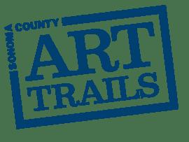 Art Trails 2021 | Opening Studio Reception Photo