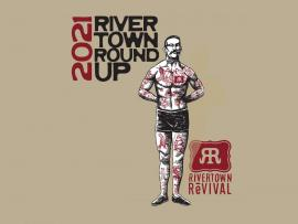 Rivertown Revival - Modified for 2021 Photo