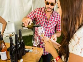 Taste of Sonoma - canceled Photo