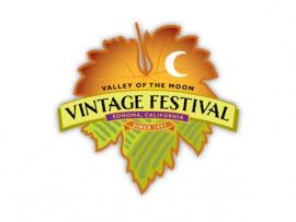 Valley of the Moon Vintage Festival Photo