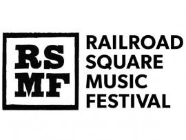 Railroad Square Music Festival Photo