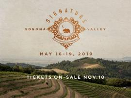 signature_sonoma_valley_ticket_info_0.jpg