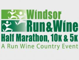 windsor_half_marathon.2.jpg