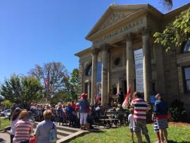 petaluma_museum_4th_of_july_bell_ringing.jpg