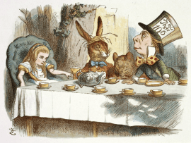alice_tea_party_large-color-tudorrosetearoom.png