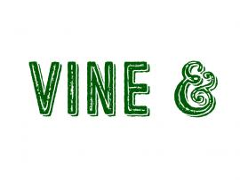 vine_and_seek_logo.jpg