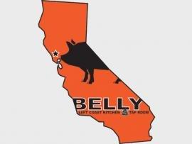 belly_left_coast_kitchen.jpg