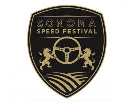 Sonoma Speed Festival - postponed Photo