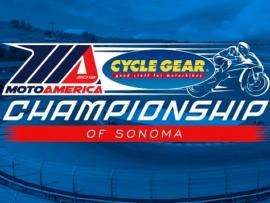 cycle_gear_championship_of_sonoma.jpg