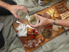 wine_country_picnic_day_at_jordan_winery_healdsburg_event_0638_sonoma_county_2.jpg