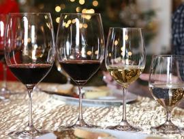 jordan_winery_holiday_tour_tasting_9860_sonoma_county_0.jpg