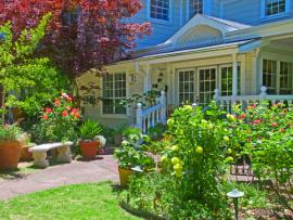 accommodations_Inn_at_Occidental_Sonoma_County_0150-afab08cd5056a36_afab0b15-5056-a36a-07e530a0055edf51.jpg