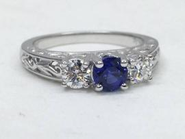 Vintage Jewelers & Gifts