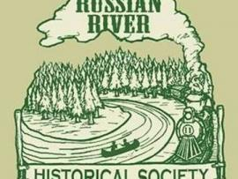 Russian River Historical Society