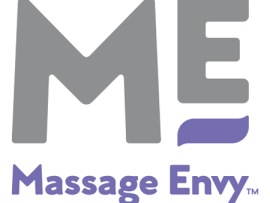 Massage Envy - Santa Rosa