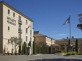 Hyatt Regency Sonoma Wine Country