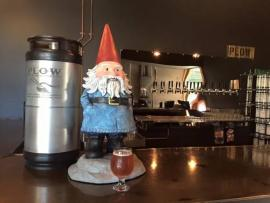 Plow Brewing Company