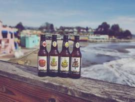 Ace Premium Craft Cider