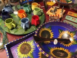 Hopscotch Gifts & Gallery