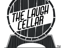 The Laugh Cellar
