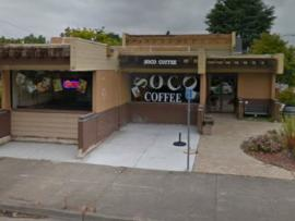 Soco Coffee