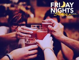 FridayNightsJuly-600x450.jpg