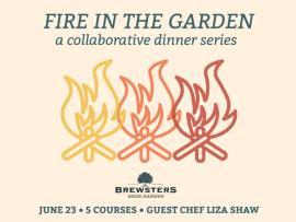Fire in the Garden Dinner.jpg