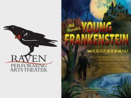 RavenTheater-YoungFrankenstein.jpg