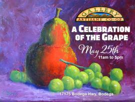 Celebration of the Grape.jpg
