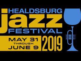 2019 Healdsburg Jazz Festival Logo-black.jpg
