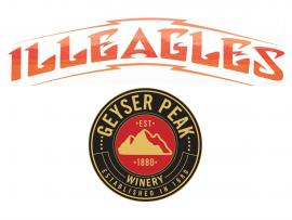illeagles geyser peak.jpg