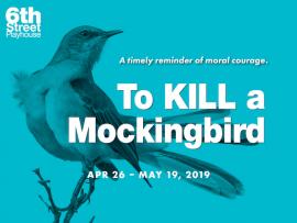 mockingbird_pic_600x450_1.png
