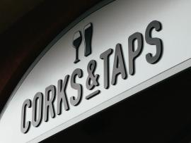 Corks and Taps Wine and Beer Windsor Sonoma County_Nicole FULL SIZE (3 of 70).jpg