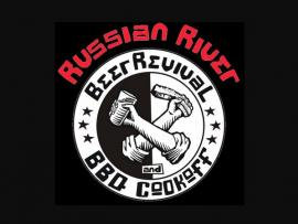 Russian River Beer Revival and BBQ Cookoff Photo