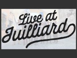 LiveJuilliardBlackSheepBand7.21.jpg