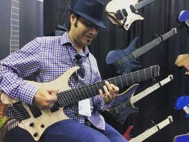 Nate Lopez Music.jpg
