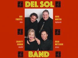 CPAC_Del-Sol-Band.jpg