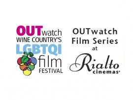 OUTwatch Film Series Photo