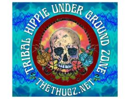 Jerry Garcia Celebration with the Thugz Photo