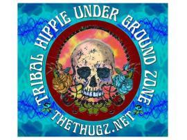 Jerry Garcia Celebration with the Thugz Photo