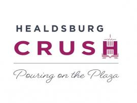 Healdsburg Crush Photo