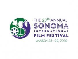 Sonoma International Film Festival Photo