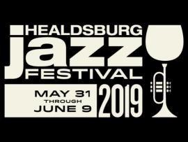 healdsburg jazz fest 2019.jpg