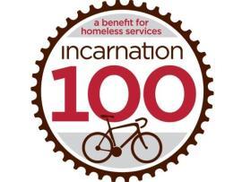 incarnation100.jpg