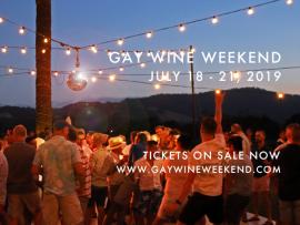 gay wine weekend 2019.jpg