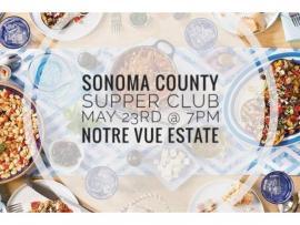 Sonoma County Supper Club.jpg