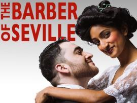Cinnabar-Barber of Seville.jpg