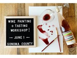 red_car_wine_tasting_and_painting_sonoma_county_event_600x400.jpg