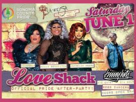 scpride-loveshack_afterparty.jpg